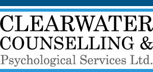 Clearwater Counselling & Psychological Services Ltd. Okotoks